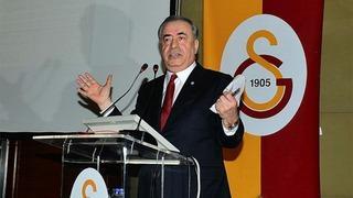 G.Saray'a UEFA'dan yeni ceza mı geliyor?
