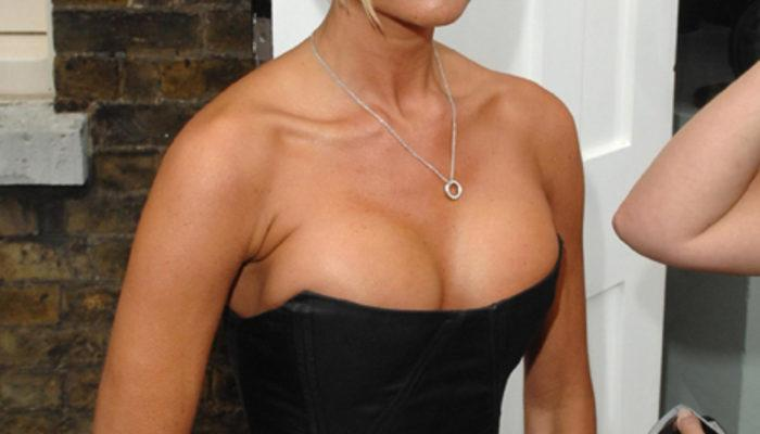 Victoria beckham big boobs, young girl pussy gallery