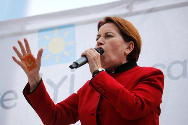 İYİ Partide yerel seçim hesapları değişti