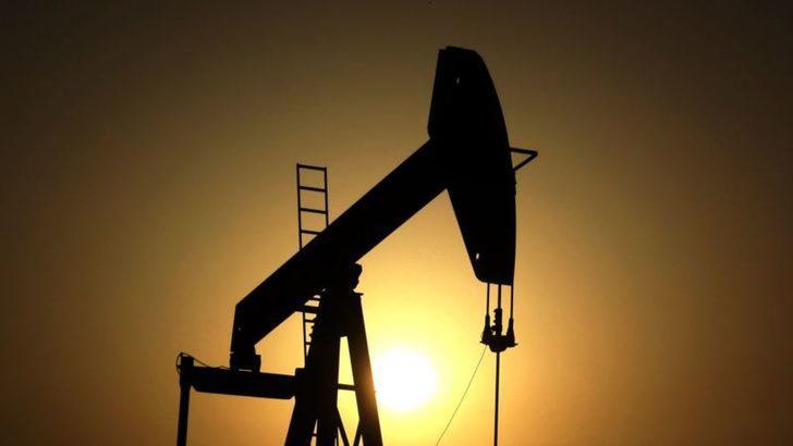 İran'dan Petrol Uyarısı BAE'den Sürpriz Açıklama