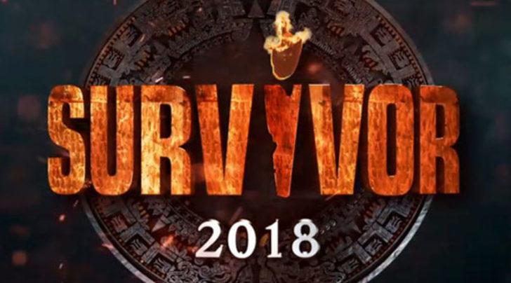Survivor'da Dünya Kupası ödülünü kim kazandı? İşte cevabı...
