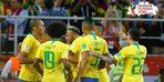 TRT 1 canlı yayın akışı 28 Haziran: Dünya Kupası'nda bugün hangi maçlar saat kaçta, hangi kanalda?