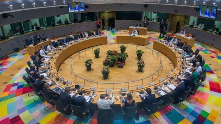 Avrupa Birliği göç konusunda uzlaştı: Türkiye'ye maddi yardımın ikinci dilimi gönderilecek