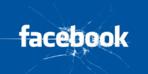 Facebook'tan bir skandal daha! Geliştirdikleri uygulama 120 milyon kullanıcının verilerini sızdırdı!