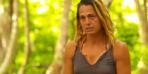 Survivor Nagihan Karadere kimdir, nerelidir, kaç yaşında?