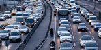 İstanbul'da bugün bu yollara dikkat! İstanbul'da hangi yollar kapalı?