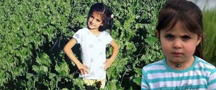 Küçük Eylül'ün ölümü Leyla'nın ailesini de yasa boğdu!
