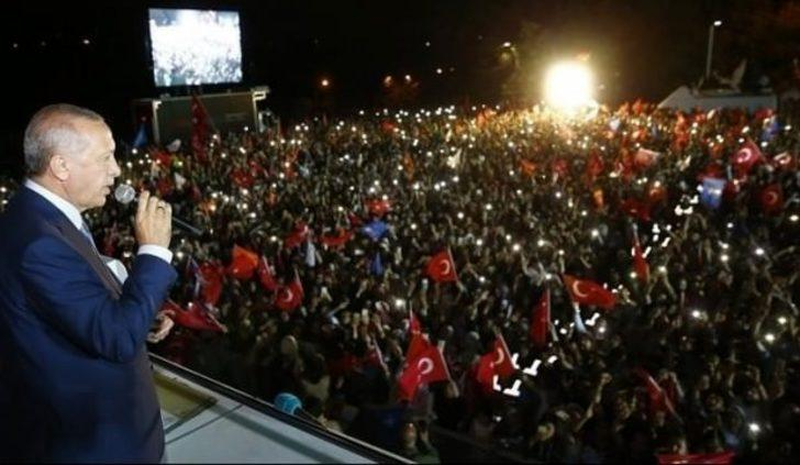 Yerel seçim ne zaman? Yerel seçim tarihi erkene mi alınacak? Erdoğan talimatı verdi