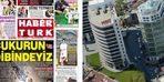 Habertürk Gazetesi kapanıyor iddiası! Son baskı tarihini açıkladılar