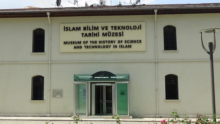 Ünlü tarihçi Prof. Dr. Fuat Sezgin son yolculuğuna uğurlandı (2)