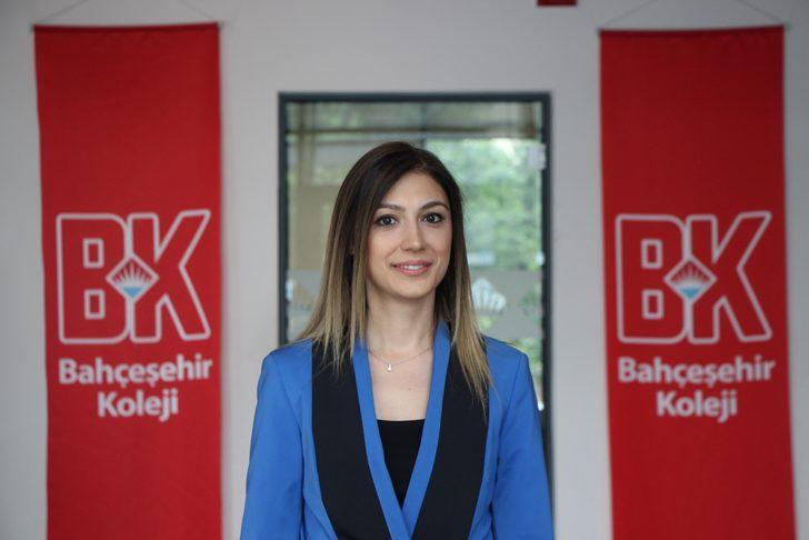 Dr. Özge Aslan: AYT'de matematik zorladı