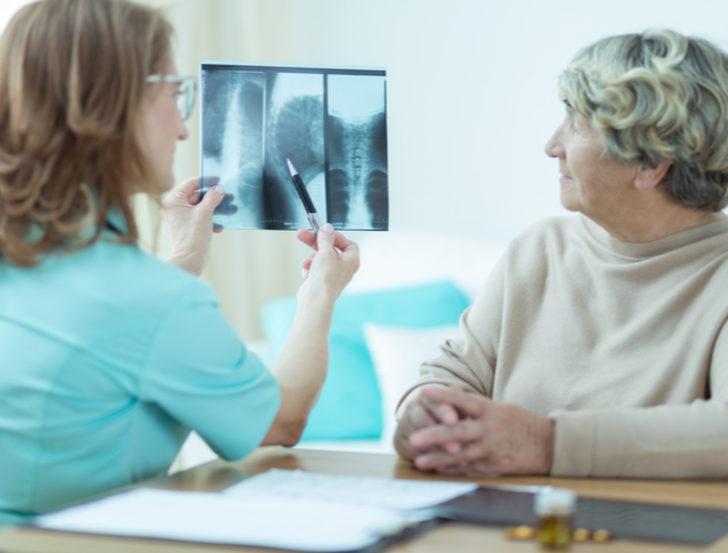 Rahim ağzı kanserine karşı önleminizi aldınız mı?