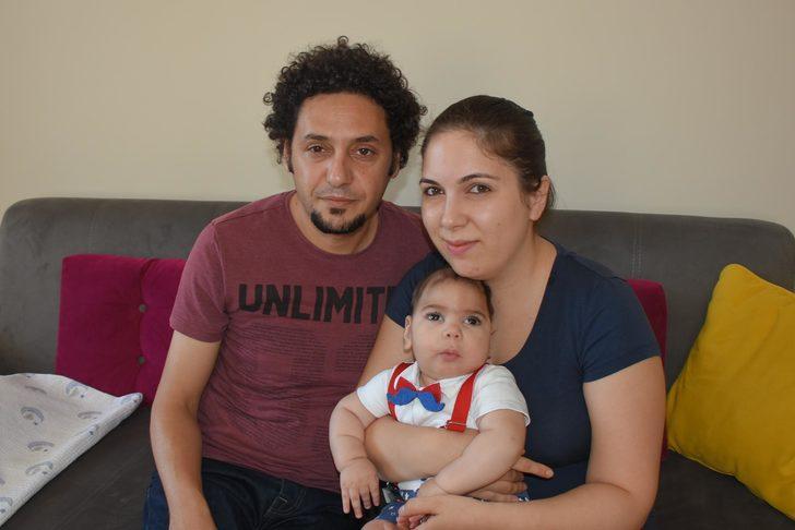 'Doğumda ihmal' iddiasıyla doktor ve sağlıkçılar hakkında suç duyurusu
