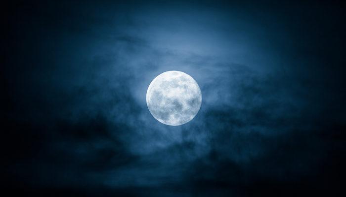 27 Temmuz Tam Ay Tutulması! Hiçbir şey göründüğü gibi değil...