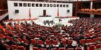 AK Parti'de 3 milletvekili istifa mı ediyor? Mustafa Elitaş'tan dikkat çeken sözler