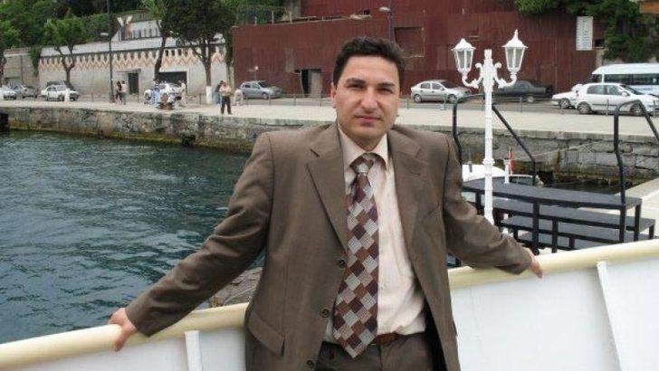 Sakarya'da tutuklu emniyet eski müdürünün avukatından açıklama