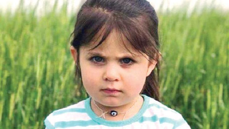 Ağrı'da Ramazan'ın 1'inci günü kaybolan minik Leyla'dan acı haber geldi! Dedesi korkunç detayı anlattı!