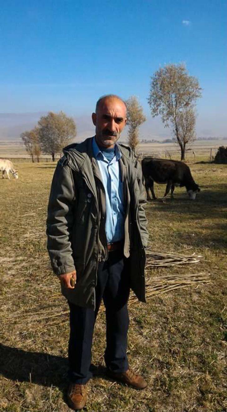 Varto'da kardeşler arasında arazi kavgası: 1 ölü