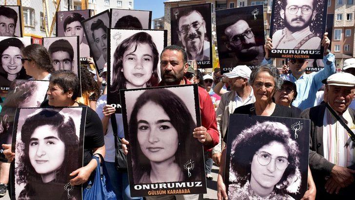Siyasi ve toplumsal yapısıyla Sivas
