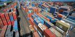 ABD'nin Başlattığı Ticaret Savaşı Küreselleşiyor