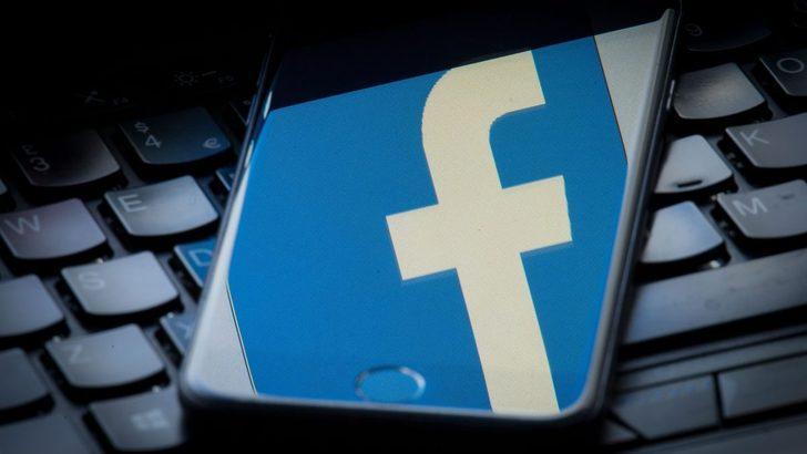 Facebook yok oluyor!