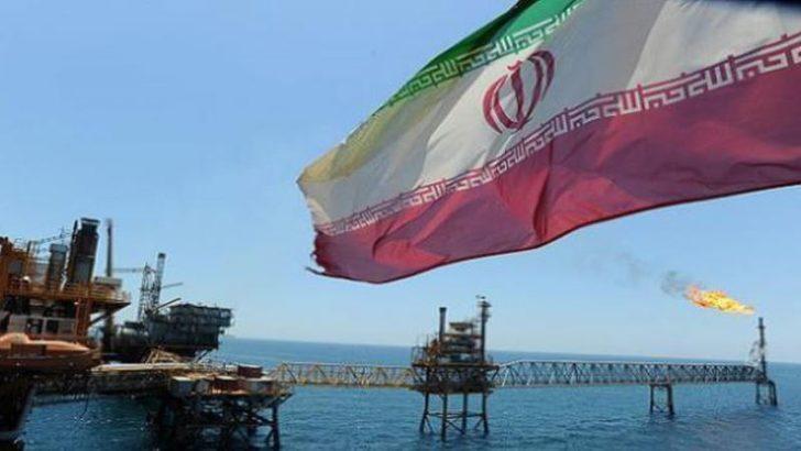 İran'dan Petrol İthalatına Devam Eden Türkiye'ye Yaptırım Uygulanacak mı?
