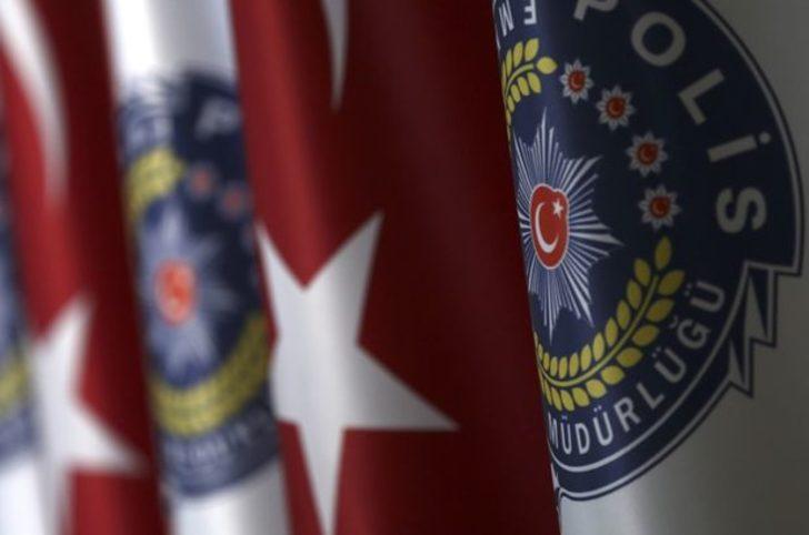 Türk polisinden Alman polisine ders! Operasyonun şifresi 65 bin Euro