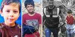 Hatay'da Ufuk, Diyarbakır'da Yusuf, Siirt'te Salih kayıp!