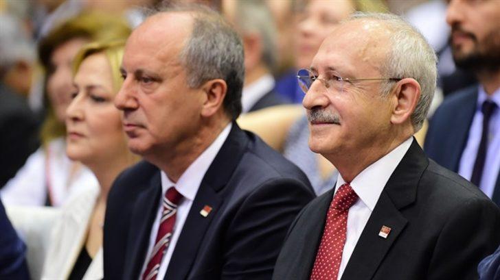 Seçimden 8 gün sonra Ankara'da gizli görüşme!