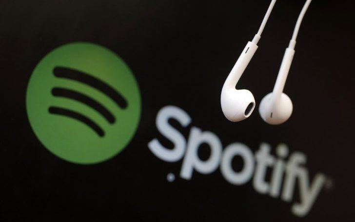 Spotify Lite'ın pek çok özelliği kırpılmış