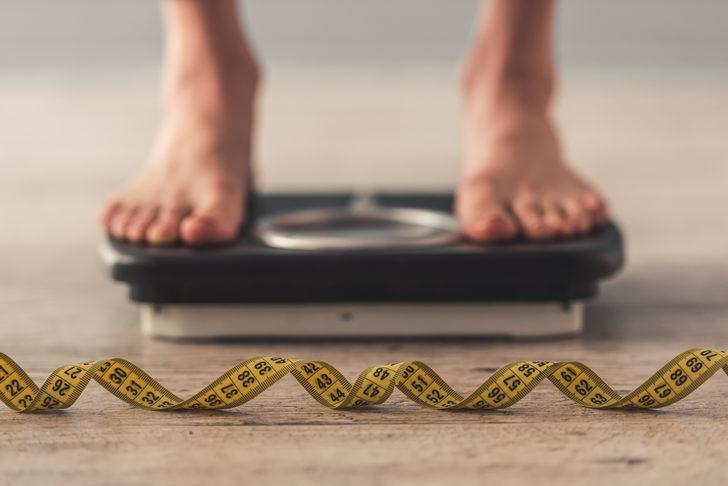 İnsülin seviyemizi dengeleyip kilo vermek! Ama nasıl?