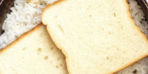 Çöpe atmayın! Üzerine bir dilim ekmek koyarsanız...