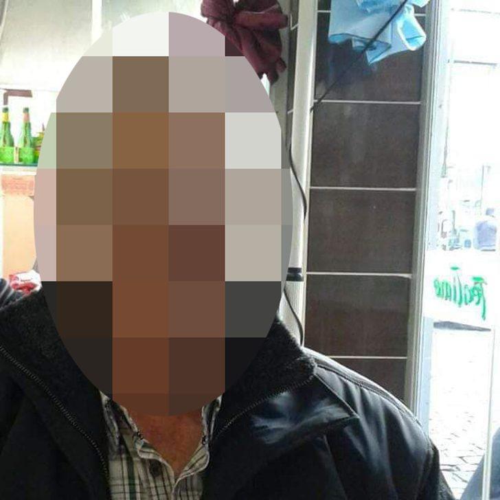 73 yaşında, erkek çocuğu cinsel istismardan tutuklandı