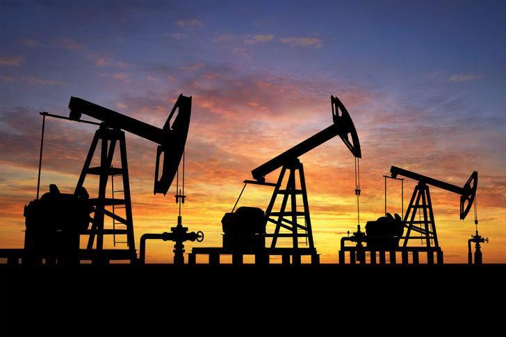 Suudi Arabistan Trump'ın petrol üretimini artırma talebine olumlu yanıt verdi