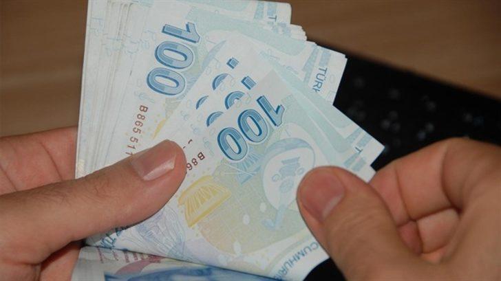 Gençlere müjde! Devlet 59 bin lira yardım edecek