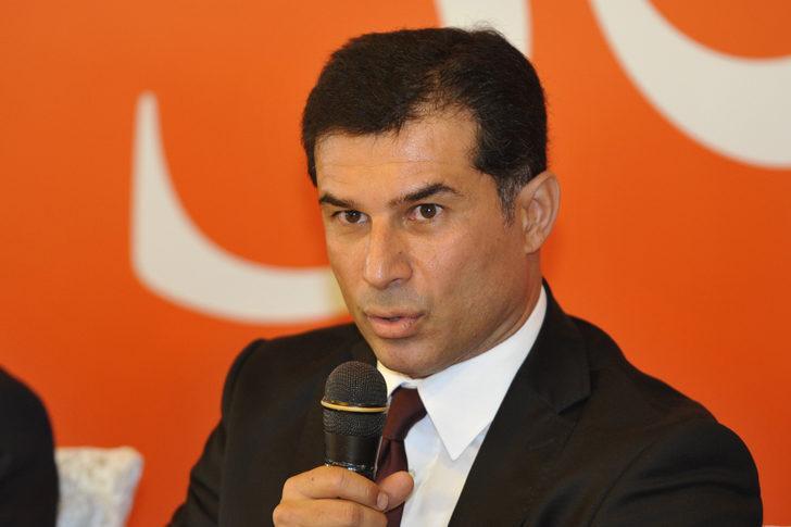 KKTC'den Rumlara çağrı: Erdoğan'ı beraberçiçeklerle karşılayalım