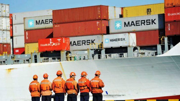 Çin: 'Ticaret Savaşına Hazırız'