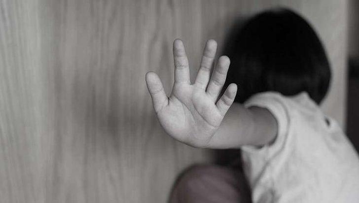 Kocaeli'nin Kartepe ilçesinde kan donduran iğrençlik! 5 yaşındaki kız çocuğuna otelde...