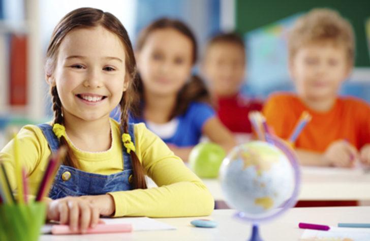 Okulda çocukların karşılaştığı 7 tehlike