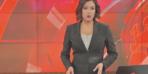 FOX Ana Haber'i sunan Gülbin Tosun'dan kırmızı kart gafı