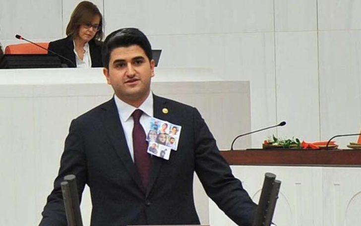 CHP'de tartışma yaratan faturalar ortaya çıktı! Sosyal medya sallandı