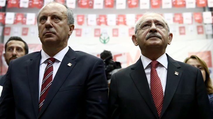 CHP'de büyük isyan: Hiçbir laf cambazı bunu gizleyemez!