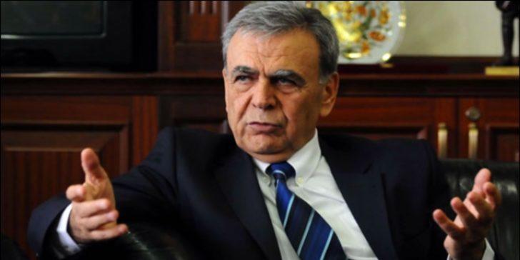 CHP'de 'Kurultay' sesleri! Aziz Kocaoğlu'ndan bildiri hazırlığı
