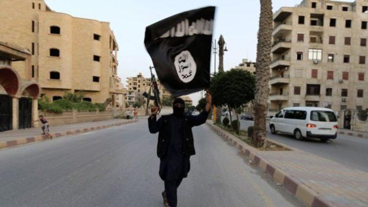 Independent: IŞİD geri dönüyor
