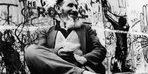 Doğu Berlin'in bir köşesini kendisine ayıran Yozgatlı Osman Dede'nin öyküsü