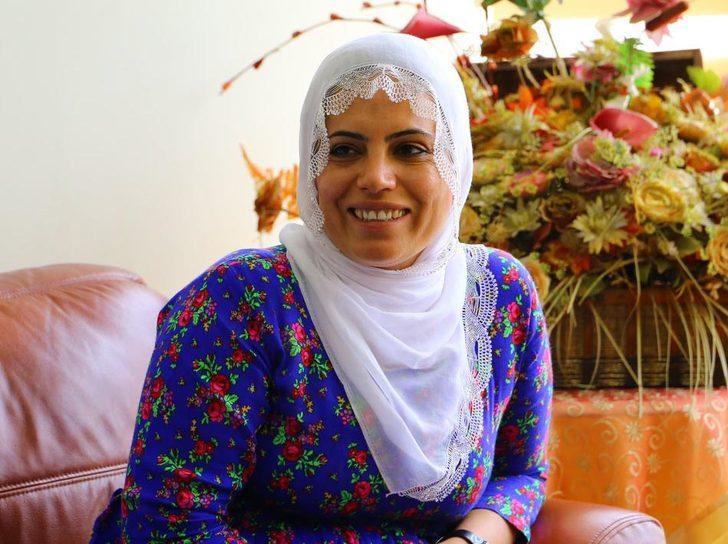 HDP'li yeni milletvekili Remziye Tosun ameliyat oldu
