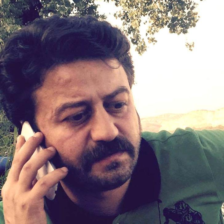 Birecik'te polis merkezinde intihar iddiası