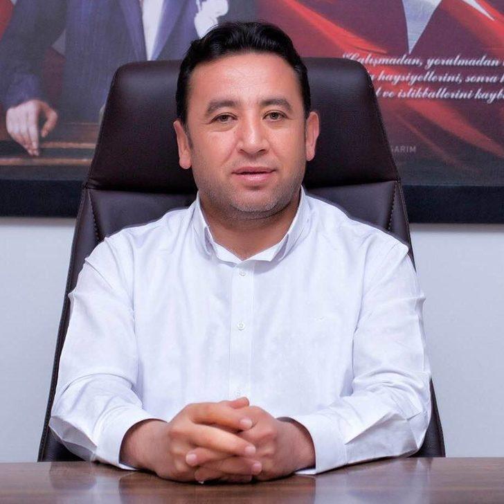 CHP Konya delegelerinden kurultay çağrısı