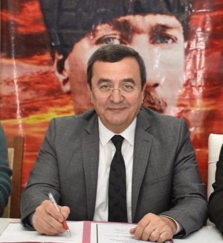Kocaoğlu: Seçimler, CHP'de acil değişimi zorunlu hale getirdi (4)
