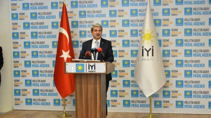 Millet İttifakı 'Yerel Seçimler' Gündemiyle Bitirildi mi?